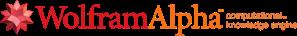 817px-Wolfram_Alpha_logo_svg