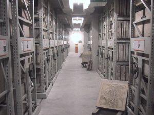 800px-Litography_archive_of_the_Bayerisches_Vermessungsamt