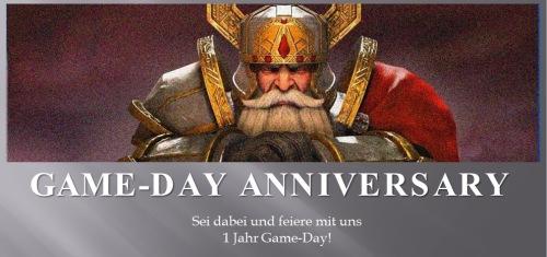 game_day_anniversary_zuschnitt