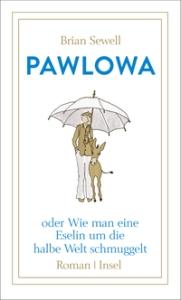 Quelle: http://www.suhrkamp.de/buecher/pawlowa-brian_sewell_17700.html