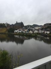 Trier-Saarburg-01