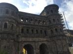 Trier-Saarburg-04