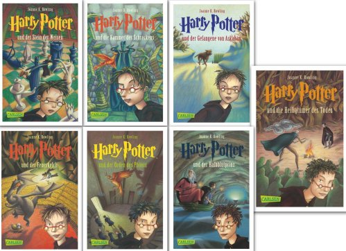 hp_cover