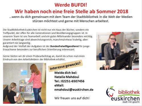 Bufdi_werbung_18