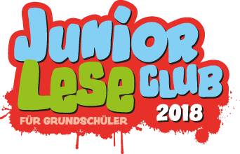 Junior-Logo-transparent