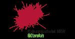 KSNRW_Logo