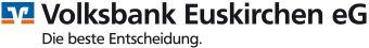 Logo_Volksbank- 25.2.2016