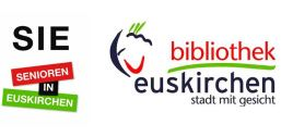 Logo SIE & Bib. Collage