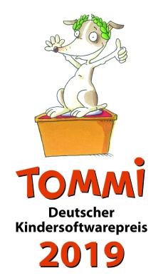 tommi_logo_19